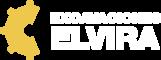 Excavaciones Elvira